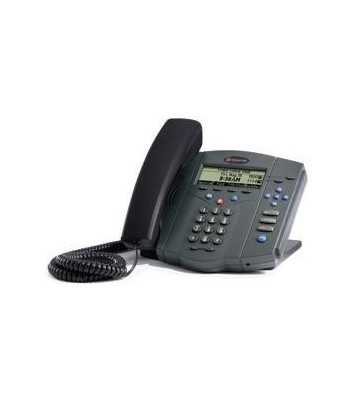CISCO SMB SPA508G Telefono IP 8-linee