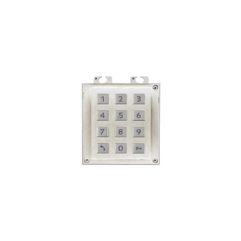 Polycom Audio SoundPoint IP 335 2-line Phone con HD Voice