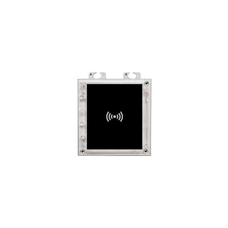 2200-12430-122 Polycom SoundPoint IP 430 SIP 2-line IP desktop phone. Compatible Partner Platforms: 1, 2, 3, 4, 7,