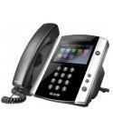 CISCO SMB SPA508G Telefono IP 8-linee