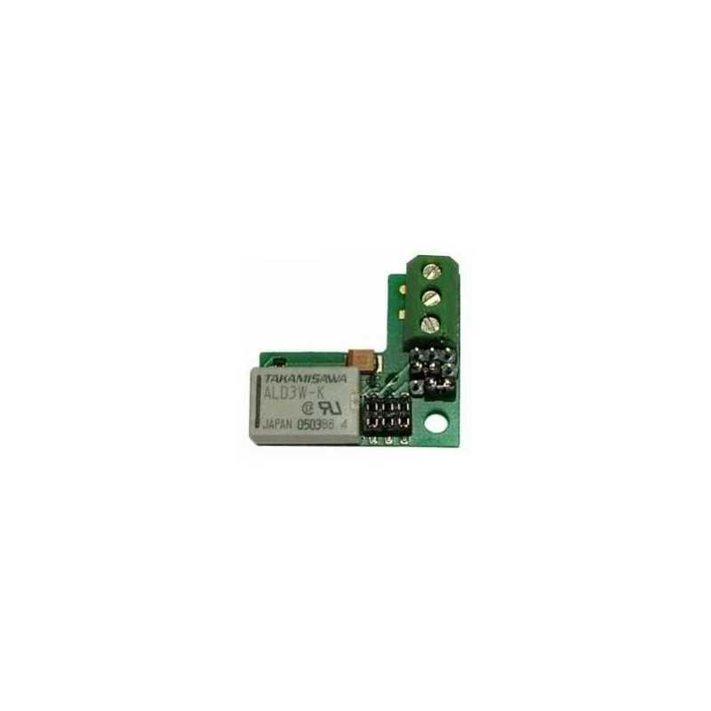 2200-46175-122 Polycom Alimentatori per telefoni VVX300, 310, 400, 410 - Confezione da 5 pezzi