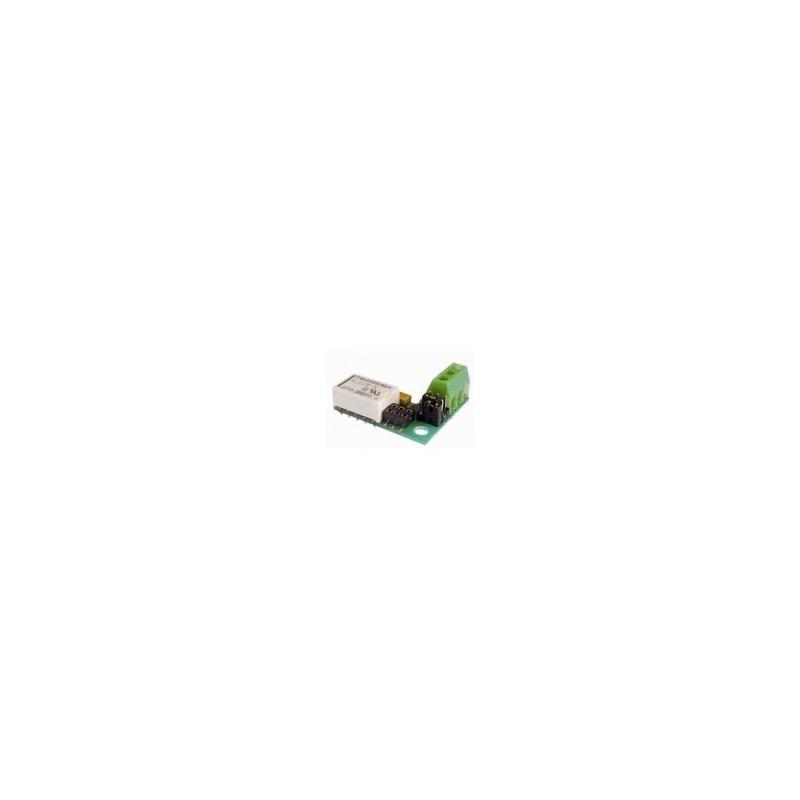 2200-17444-001 Polycom Cornette e cavi spiralati per SoundPoint IP 335,450,556,560,650,670 - 5 pezzi
