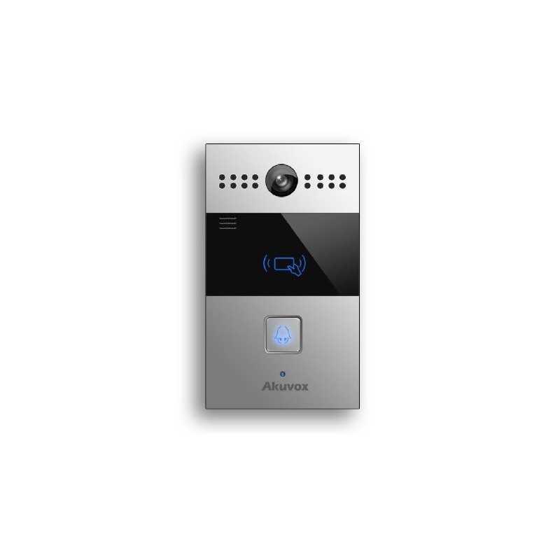 2200-11611-002 Polycom Wallmount Kit per Soundpoint IP 450