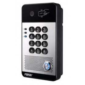 2200-17542-001 Polycom Deck Stand per SoundPoint IP 450 - Confezione 5 pezzi
