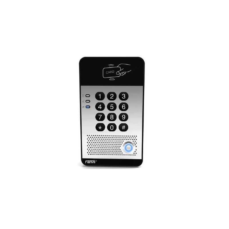 2200-46200-025 Polycom VVX Camera Plug-n-Play USB per VVX500 e VVX600