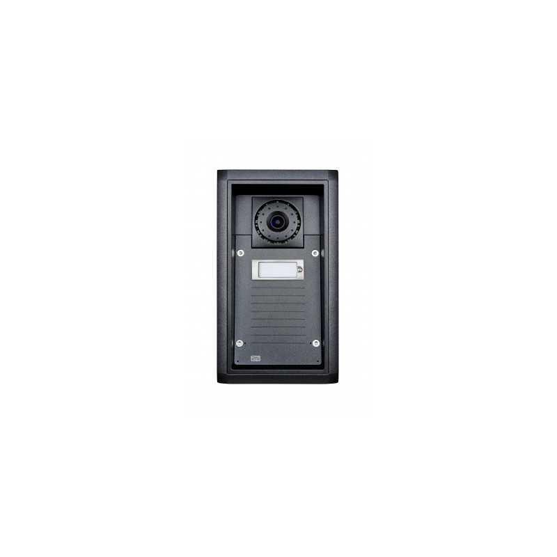 Jabra GN BIZ 2400 Mono Micro
