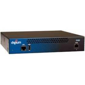 2N Scatola per montaggio incassato citofoni Helios - 2 moduli