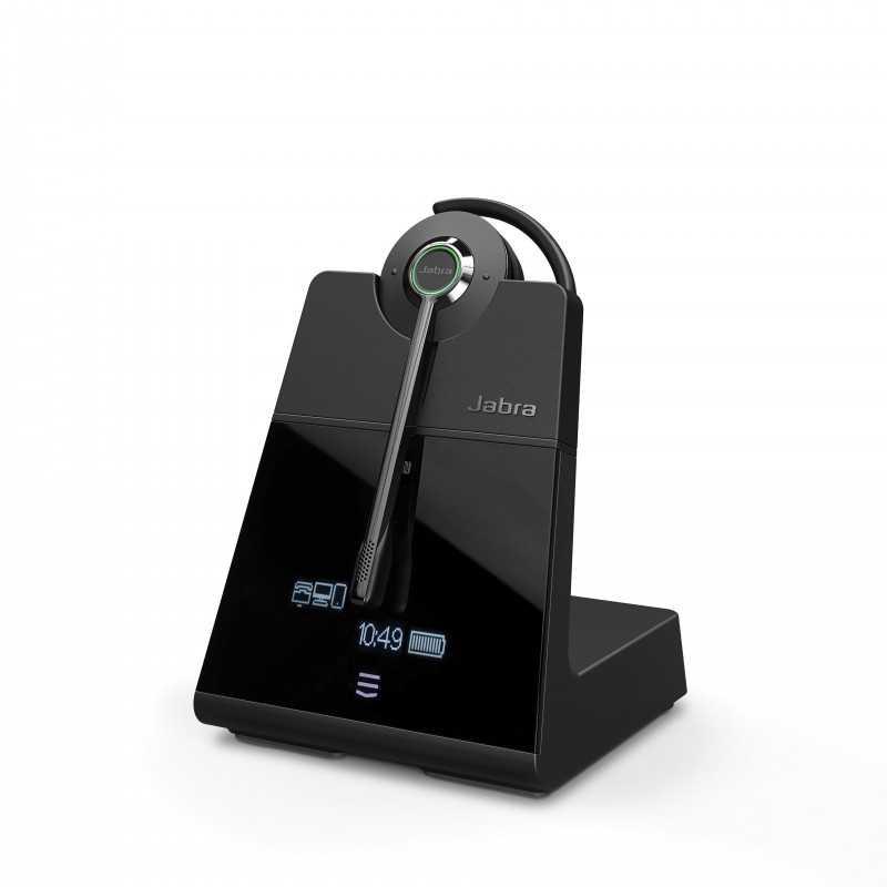 Grandstream GXP-2160 - Telefono IP professionale a colori