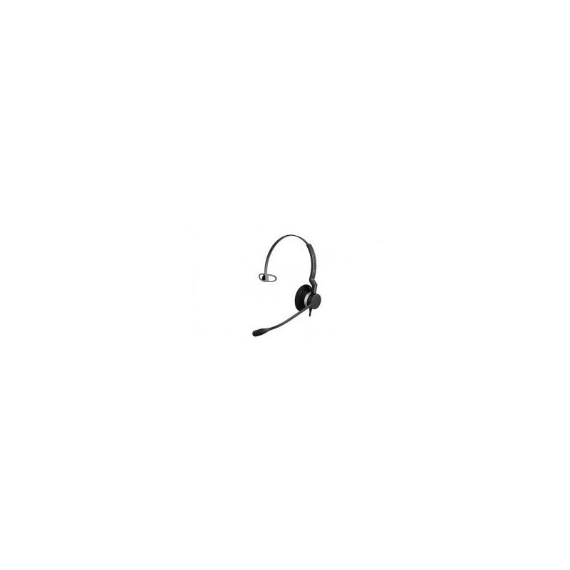 JABRA Speak Bluetooth 510 UC