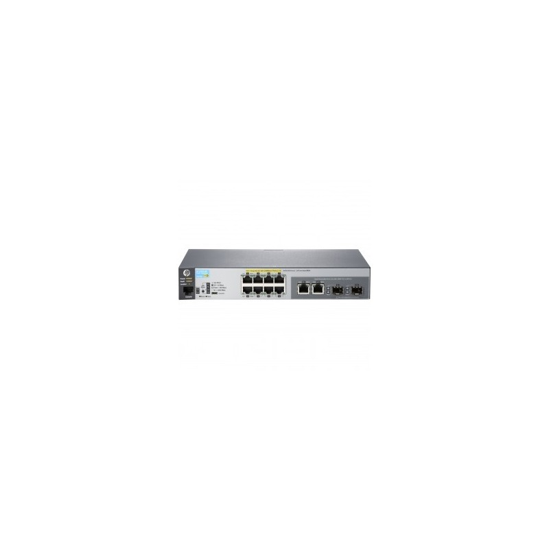 GRANDSTREAM GXW-4248 Analog Gateway 48 FXS Ports