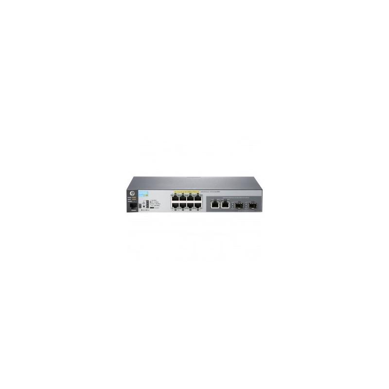 GXW-4248 Grandstream GXW-4248 Analog Gateway 48xFXS Ports