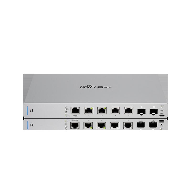 YEALINK SIP-T48G Telefono IP Touch