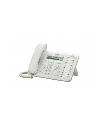 Access Point lite RB941-2nD