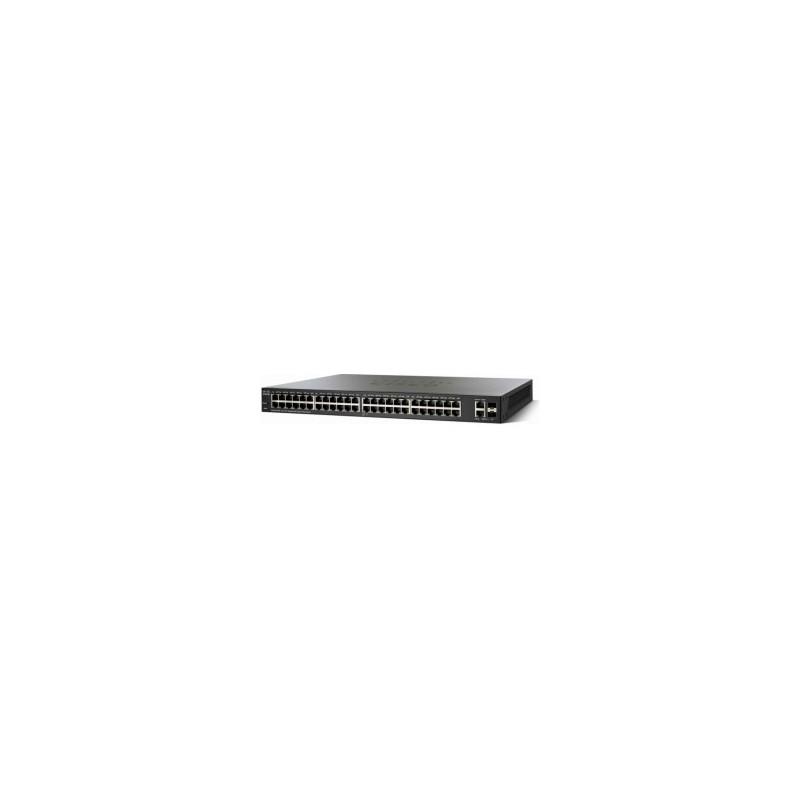 Portech Voip Gateway MV-370-3G ad 1 Sim UMTS