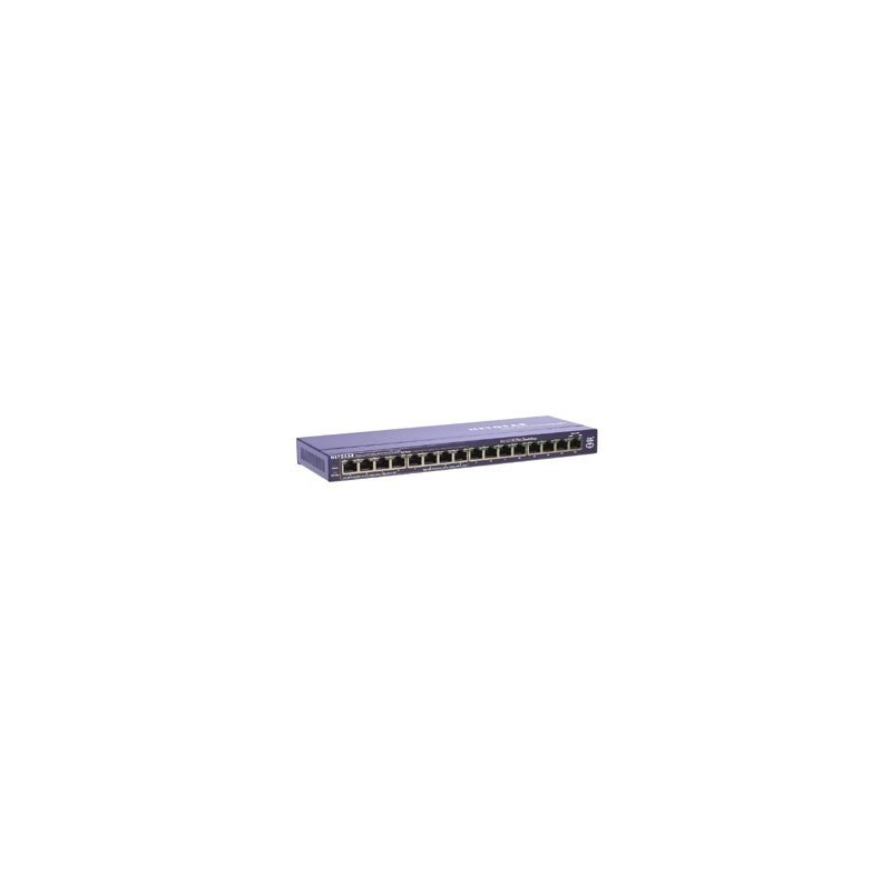 POE-24-12W Ubiquiti POE-24, PoE adapter 24V/0,5A (12W), w/power cable (EU)
