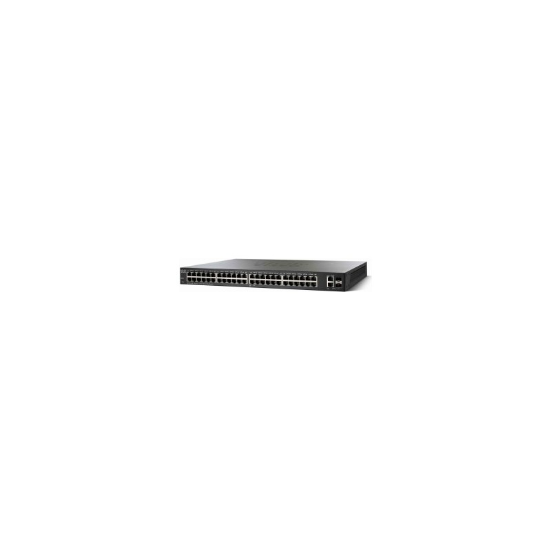 Ubiquiti TOUGHCable LEVEL 1 PRO - 305m Cavo Ethernet da Esterno