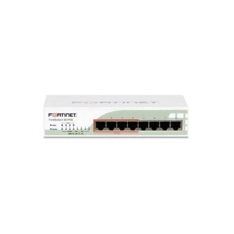 Incom - Base di ricarica per WPU-7800