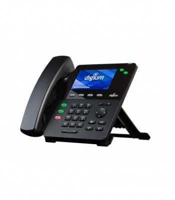 Citofono Helios IP VOIP 9137161KU