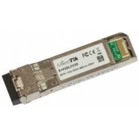 RBSXTG-5HPacD-SA MikroTik RouterBOARD SXTG with Dual Chain 802.11ac, 13dBi 90 deg 5GHz antenna, , Gigabit Ethernet