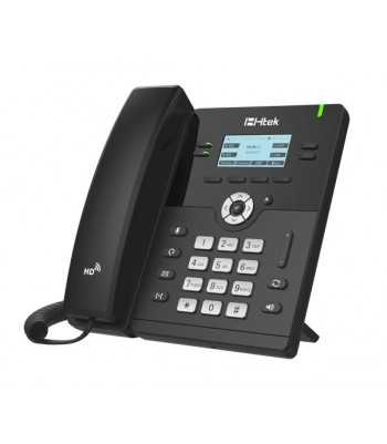 Videocitofono Helios IP Force modello 9151101CW
