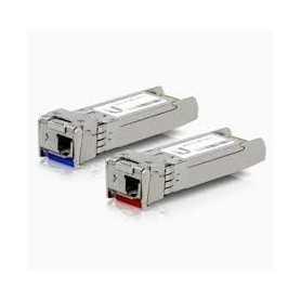 MikroTik RouterBOARD QRT 5, RB911G-5HPnD-QRT, 23 dBm, 5 GHz