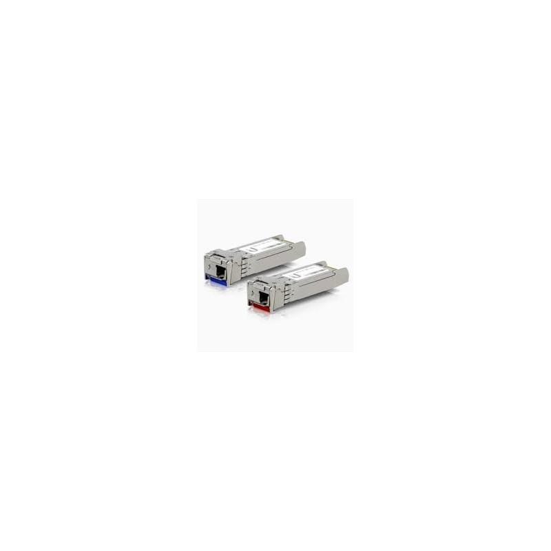 MikroTik RouterBOARD QRT5,  23 dBm, 5 GHz, GigabitLA