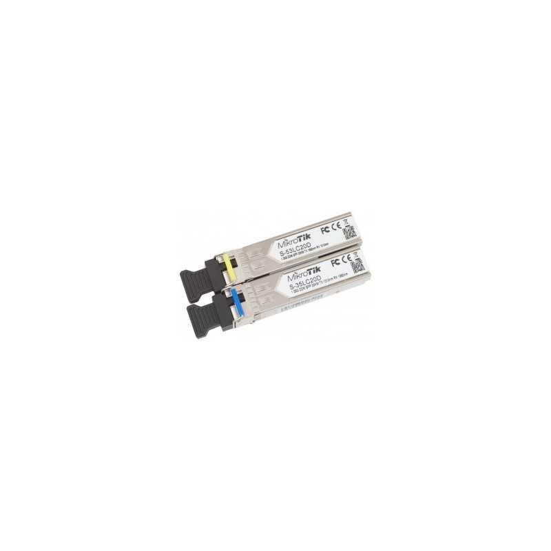 RB911G-5HPacD-NB MikroTik NetBox 5 (720MHz CPU, RAM, 1xGigabit LAN, built-in 5Ghz 802.11ac 2x2