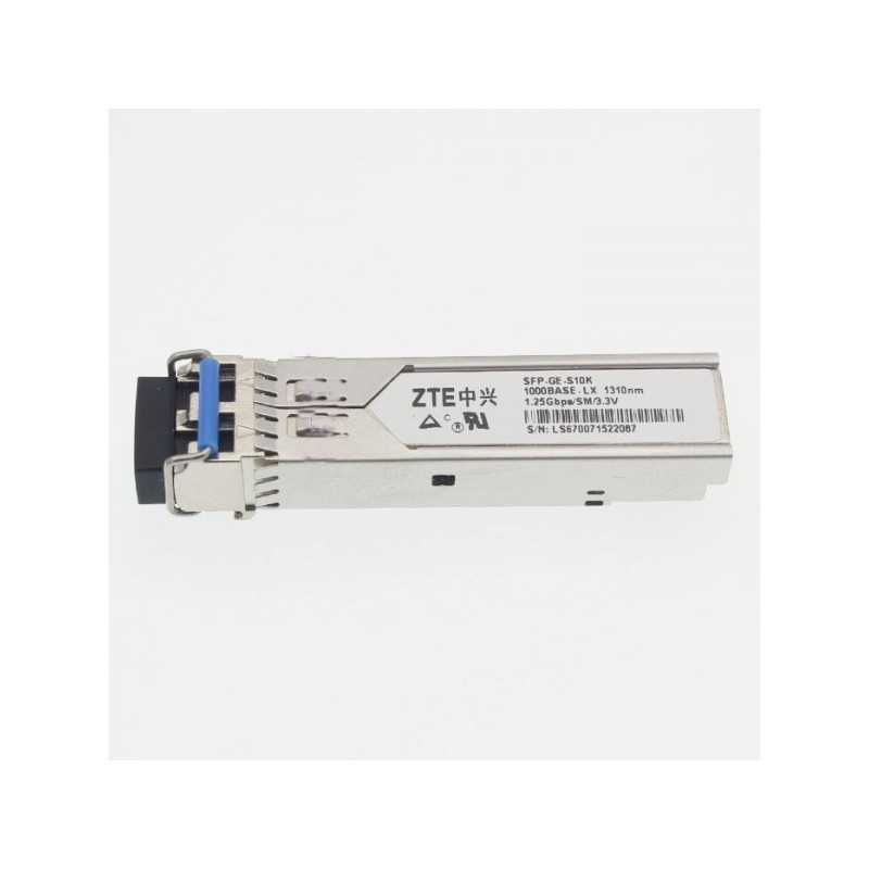 MikroTik RouterBOARD OmniTIK UPA-5HnD (Level 4, 400 MHz)