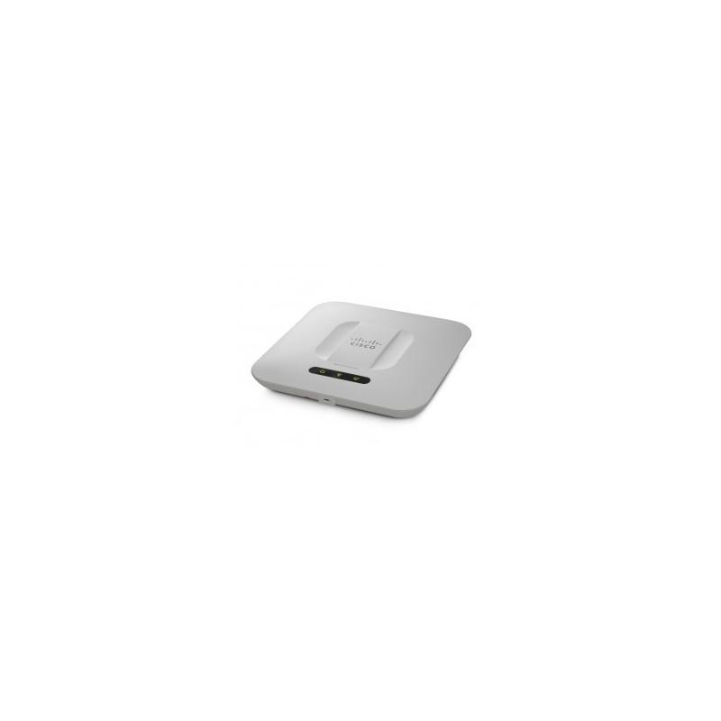 MikroTik RouterBOARD SXT HG5, RBSXTG-5HPND-HGR2, 5GHz, 30dBm