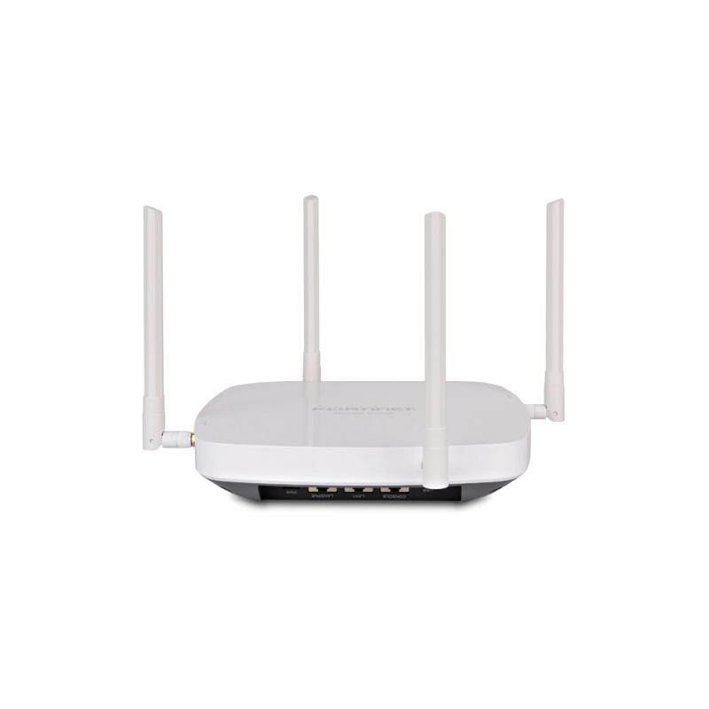 UBIQUITI Networks PowerBeam AC 500, PBE-5AC-500, 5 GHz