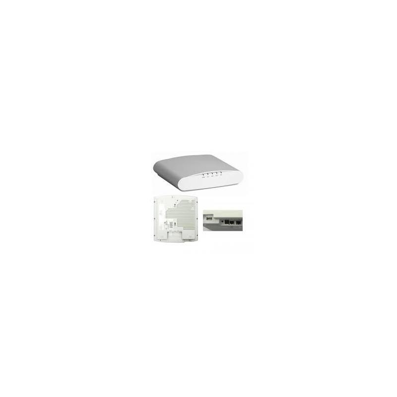 Ubiquiti NanoBeam M5, NBE-M5-19, 5 GHz, 19 dBi