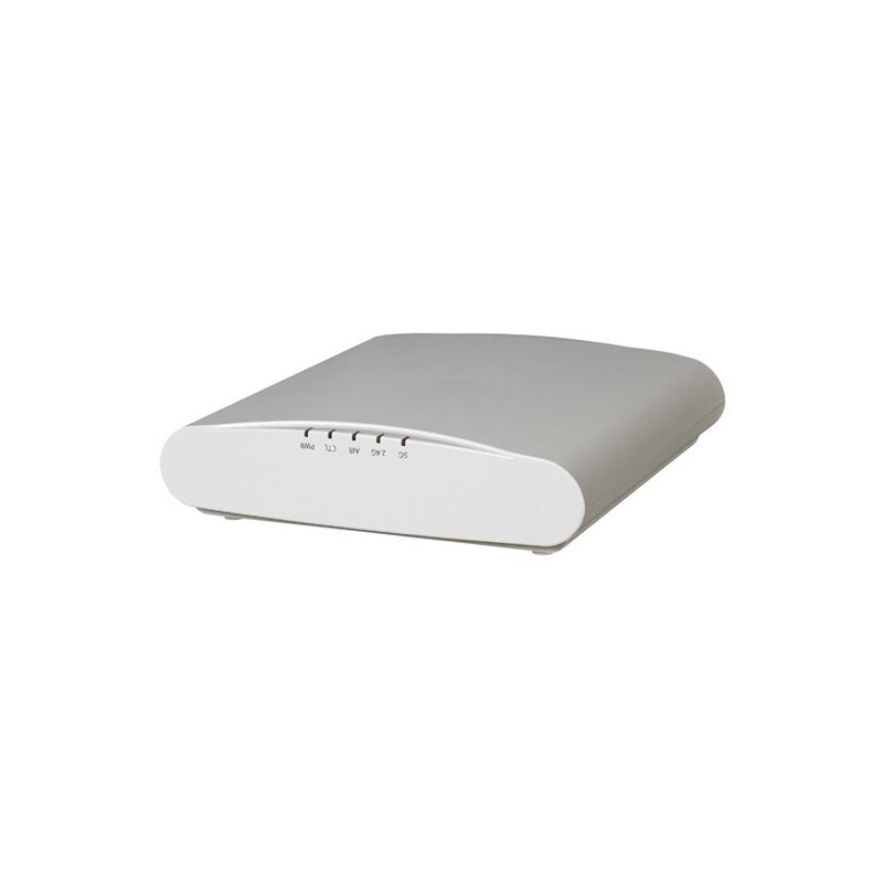MikroTik Cloud Router Switch CRS210-8G-2S+IN, 2xSFP+