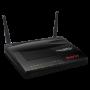DRAY2915AC Draytek Vigor2915AC, Firewall Dual WAN, 3 porte LAN GIGA + 1 porta...
