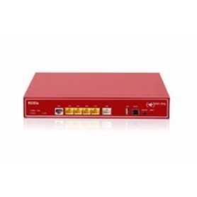 Polycom Videoconferenza RealPresence Group 300 Systems