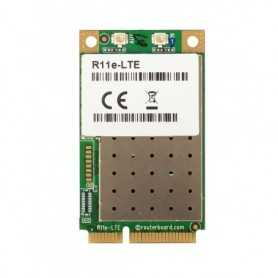 9155032 2N Helios IP Verso - 125kHz RFID card reader