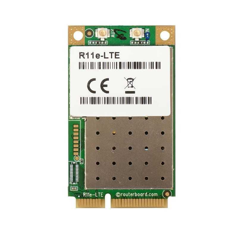 9155032 2N Helios IP Verso - 125kHz RFID card reader