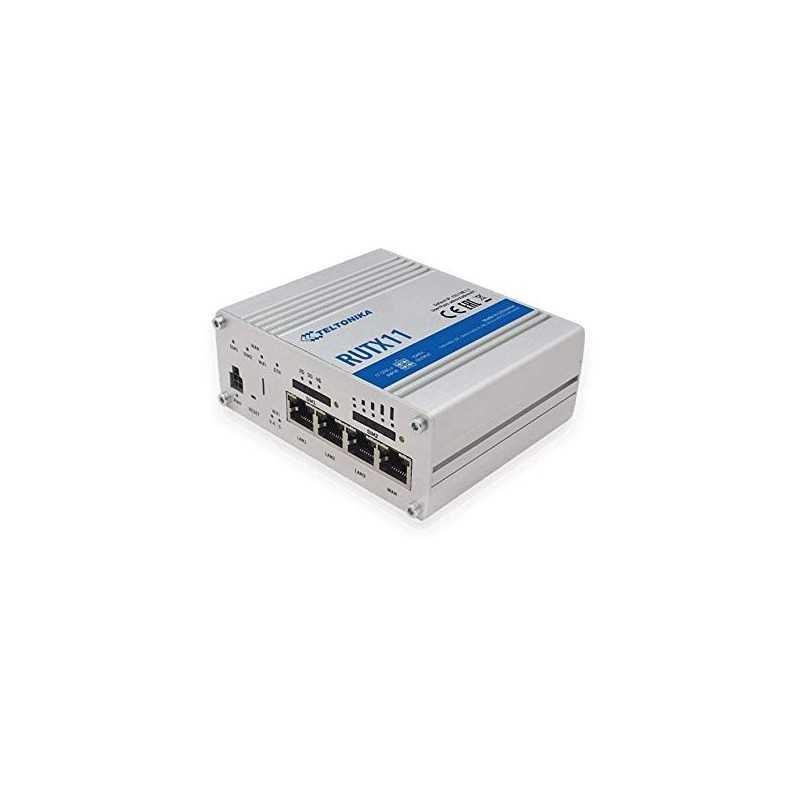 9155067 2N Helios IP Verso - Fondo plastificato 3(w) x 3(h) moduli