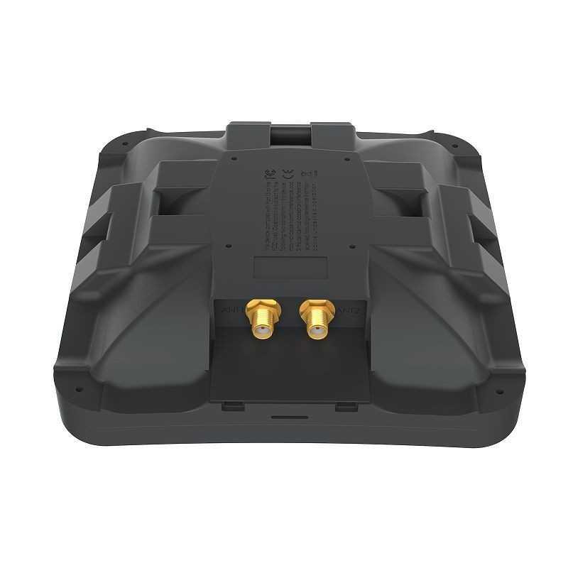 9137430E 2N Helios IP Vario - RFID 125 KHz reader
