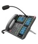 UCM6510 Grandstream IP-PBX UCM 6510 - 1 PRI T1/E1, 2 FXO,2 FXS