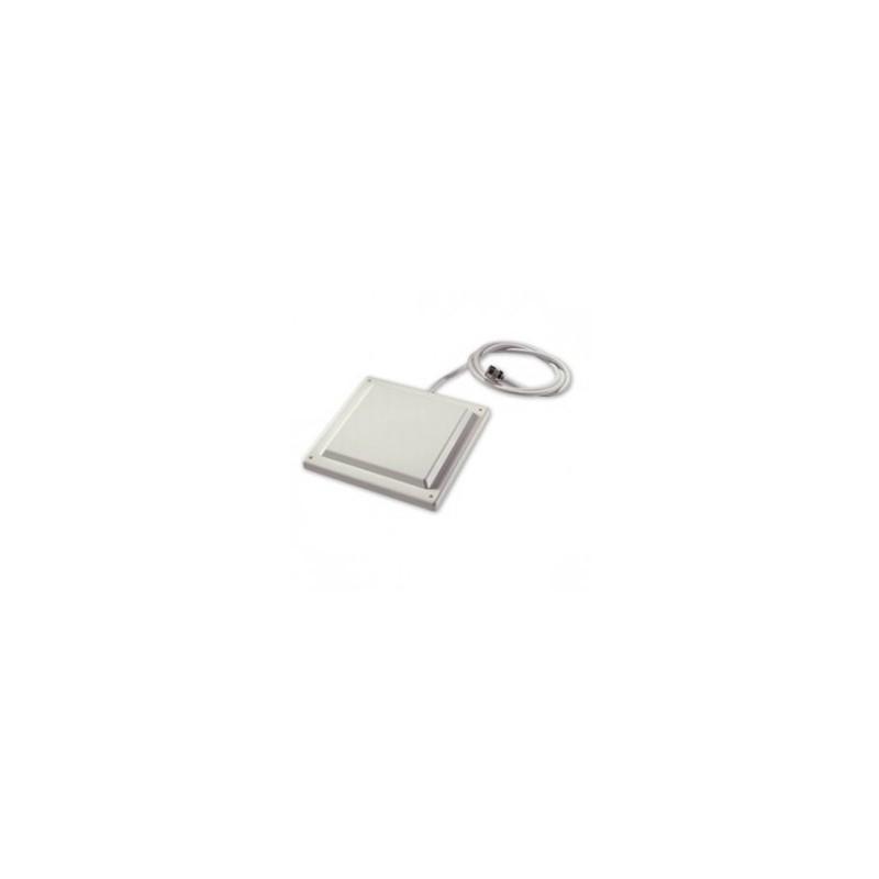 9155015 2N Verso Scatola per incasso, per 2 moduli, special flush equipment