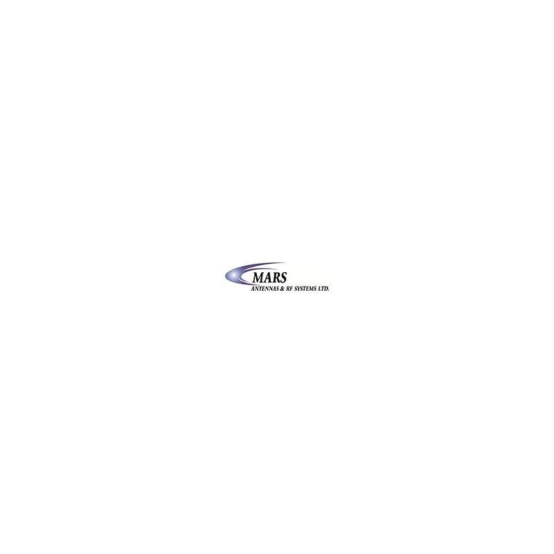 Plantronics SupraPlus Digital DW261/A Cuffie biaurali con cavo QD
