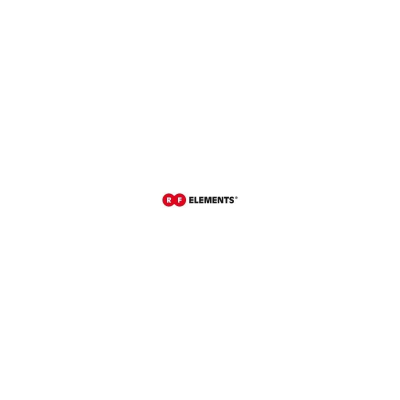 89434-02 PLANTRONICS ENCOREPRO HW520,E&A