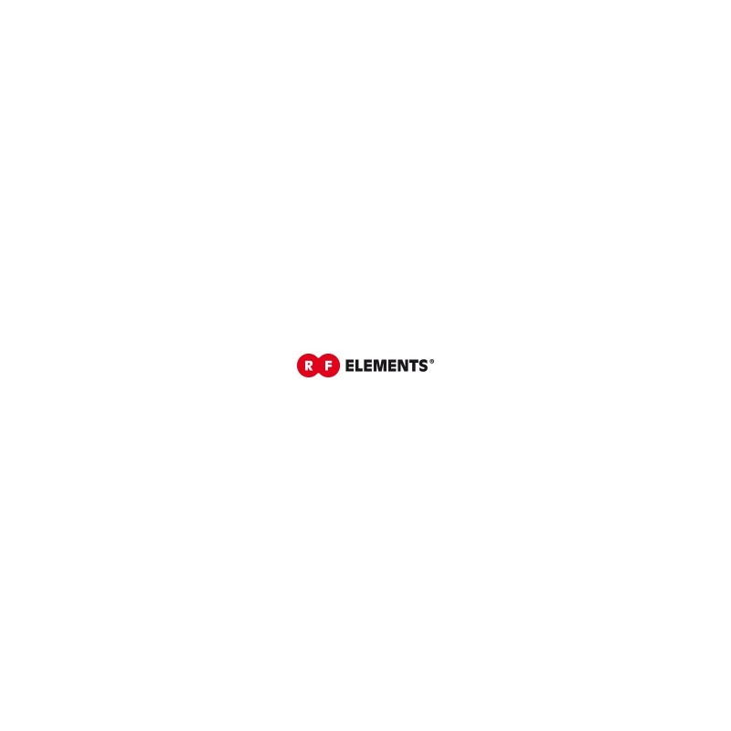 Plantronics Encorepro HW520 duo Cuffia biaurale con attacco QD