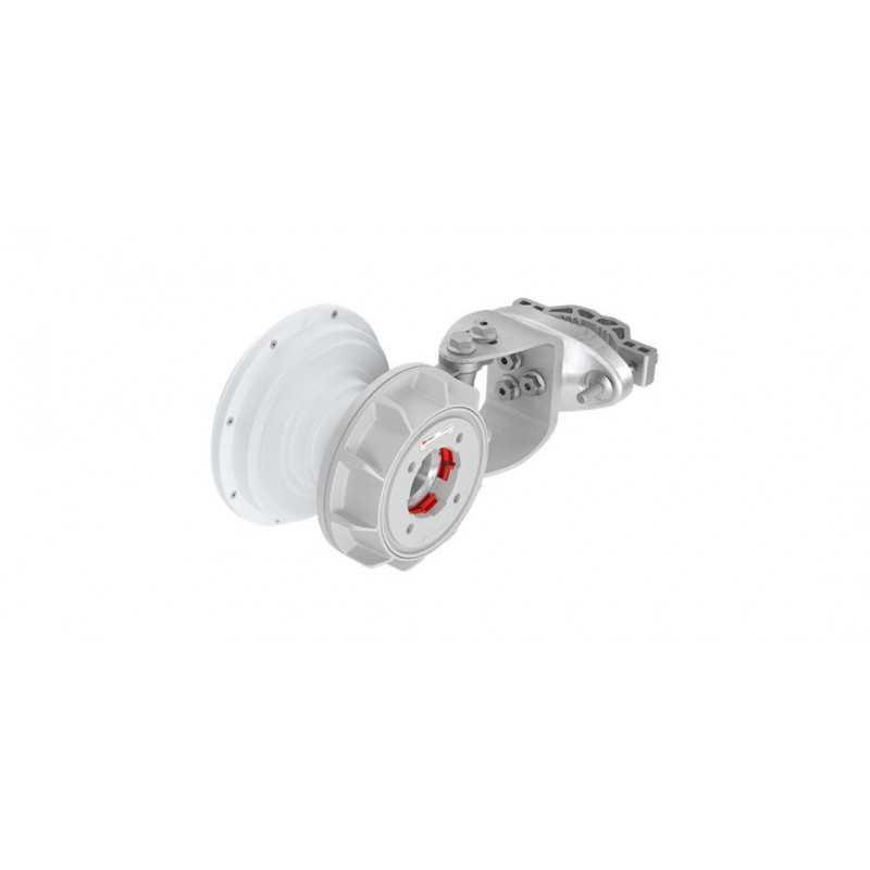 89436-02 PLANTRONICS ENCOREPRO HW520V,E&A