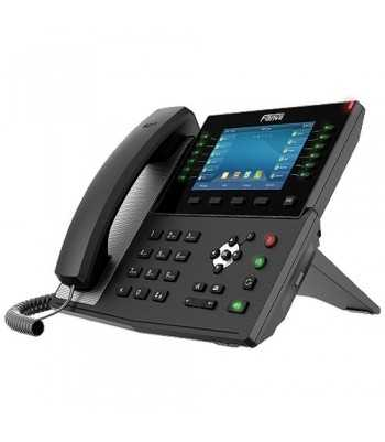 Portech GSM Voip Gateway MV-370 ad 1 Sim