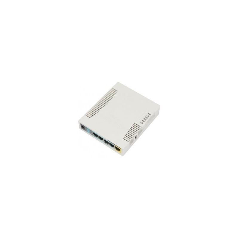 Ubiquiti UniFi Switch, 16-Port, 10 Gigabit