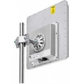 Ubiquiti UniFi 24-port Gigabit Ethernet Switch with SFP, no PoE