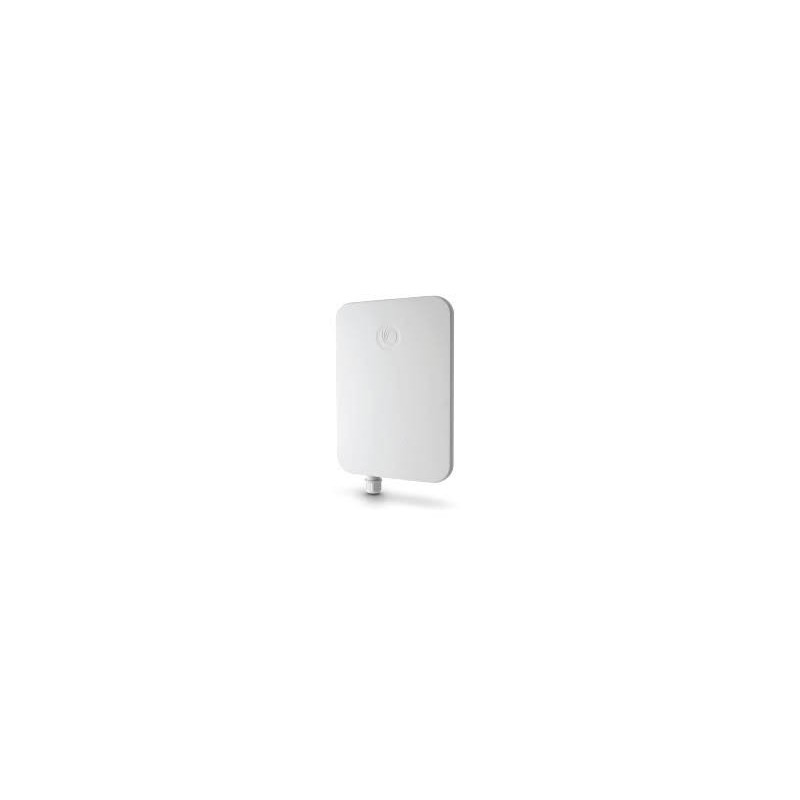 Ubiquiti UniFi Switch 8 Porte