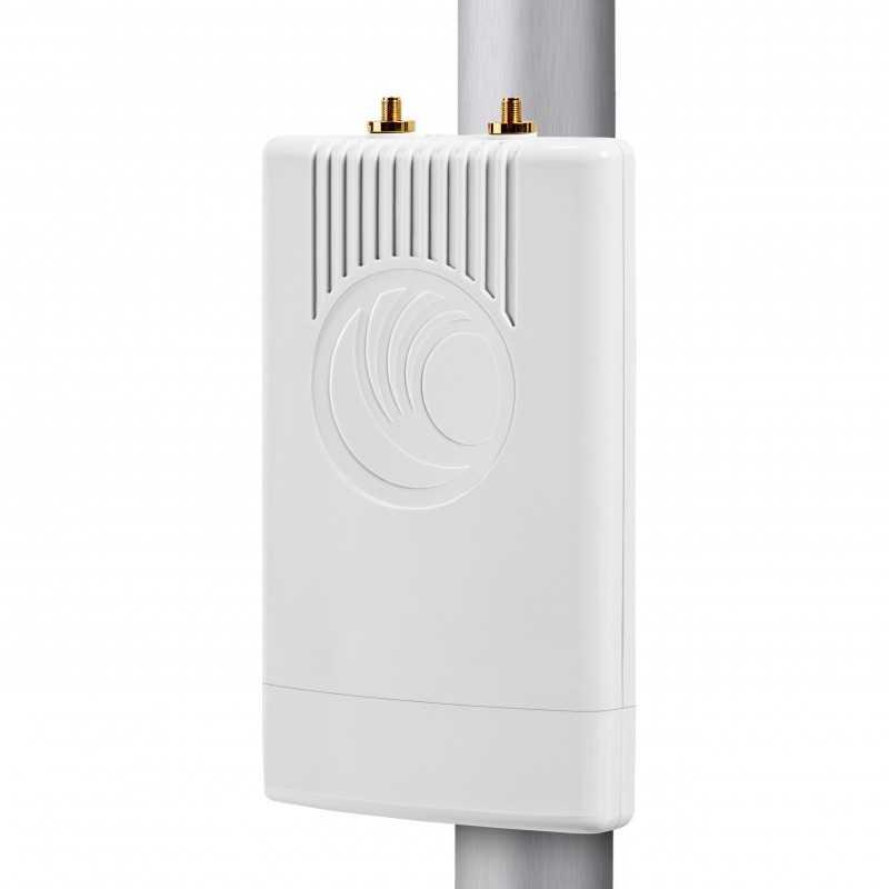 2N Videoserver MPEG4/LAN convertitore