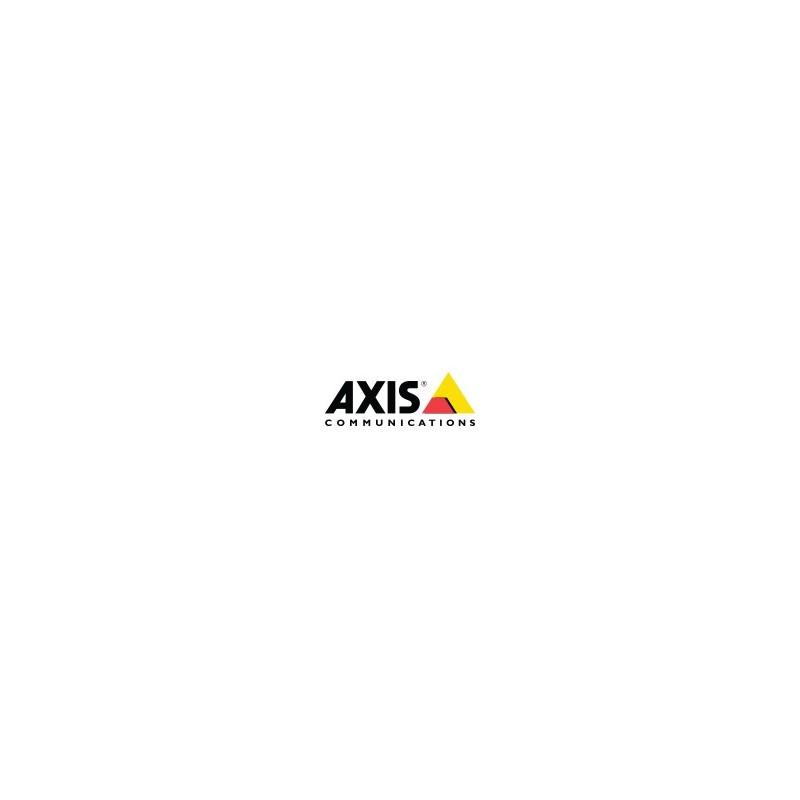 Akuvox box per incasso citofoni E21A/V